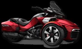 tampa bay powersports new used atvs motorcycles pwc utvs
